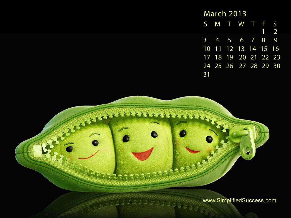 Regalar un calendario divertido