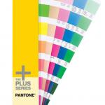 Regala la carta de color Pantone más económica