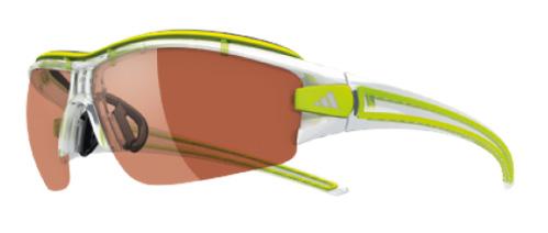 Gafas para ciclismo modelo Adidas Evil Eye