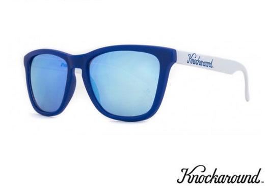 gafas de sol Knockaround colección Premium