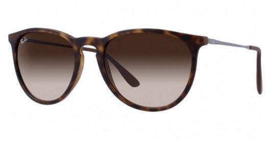 gafas de sol de mujer marca Ray Ban