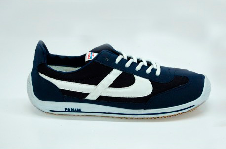 zapatillas de venta en tienda oficial Panam