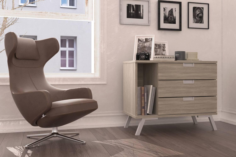 muebles personalizados a medida